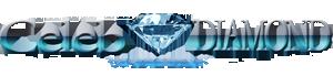【セレブダイヤモンド】福岡博多の風俗高級人妻デリバリーヘルス高収入求人サイト